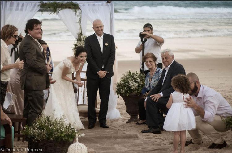 Casamento_Bruna.GianLuca_Porto_Galinhas18