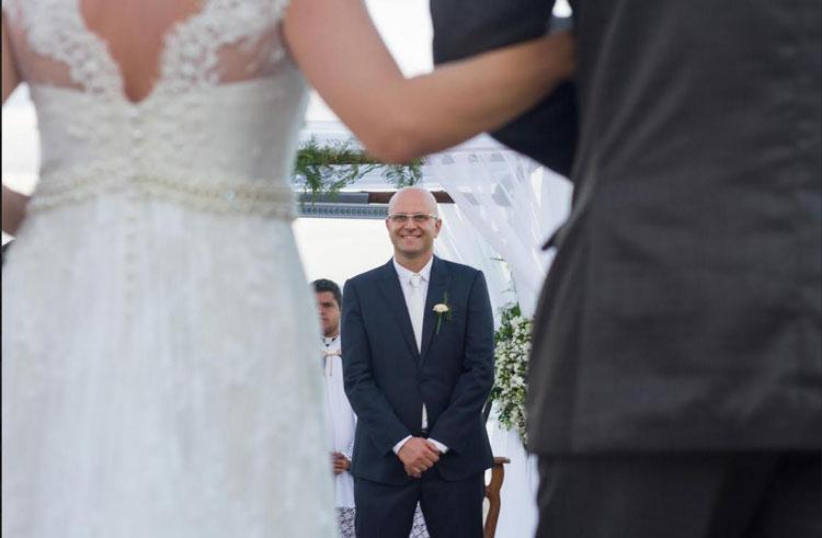Casamento_Bruna.GianLuca_Porto_Galinhas8