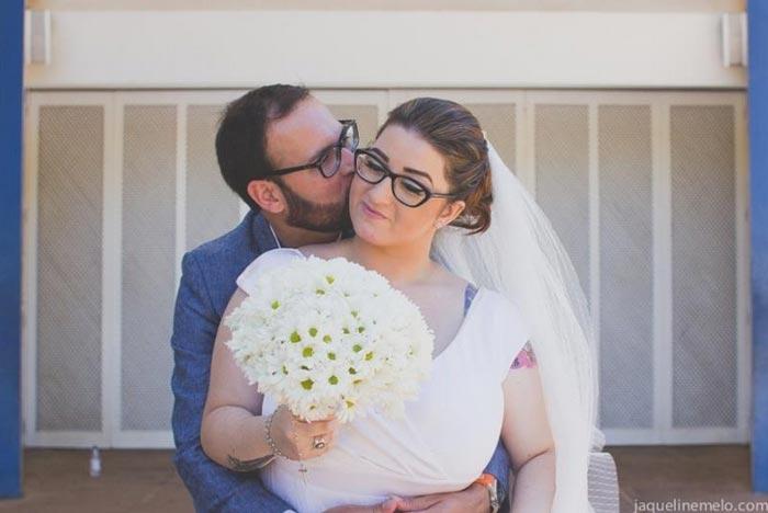 Casamento Bruna e Gustavo