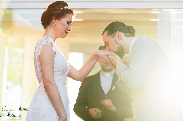Casamento_Bruna_Samuel13