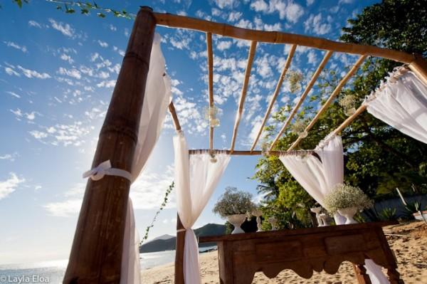 Casamento_CAio.Thihaya1