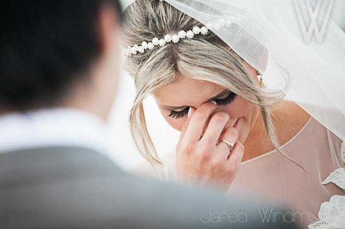 Casamento em Jurerê Internacional