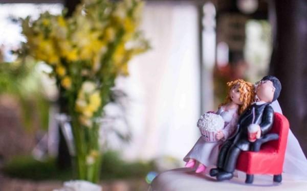 Casamento_Carol_Felipe6