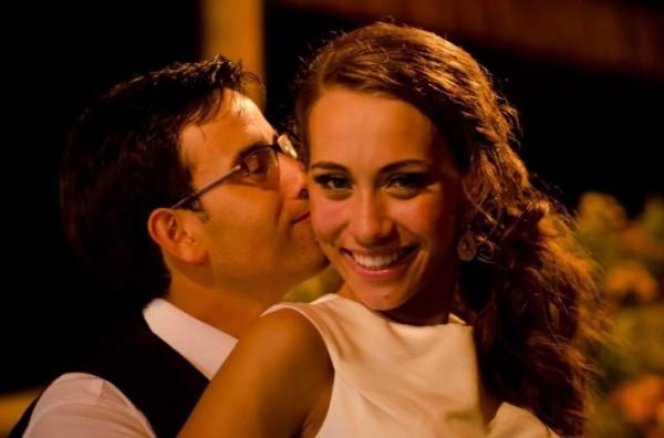 Casamento_Carol_Felipe9