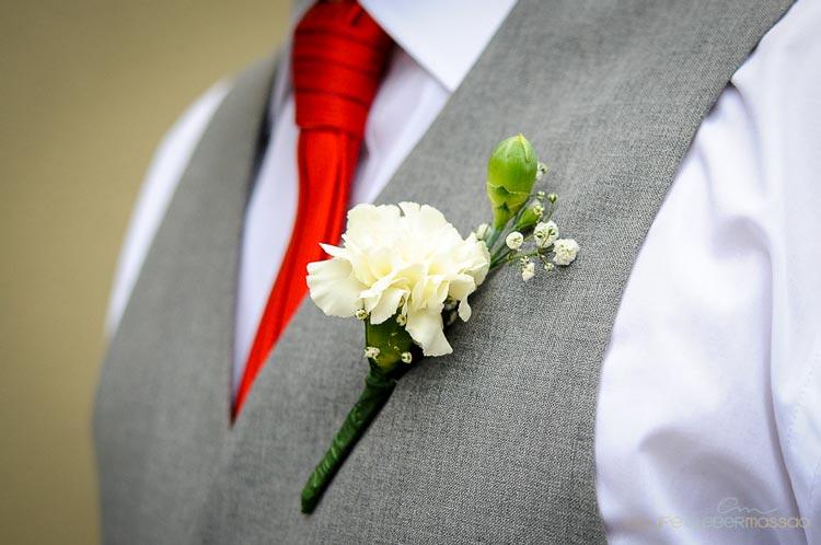 Casamento_Carol_Lafa_miniwedding