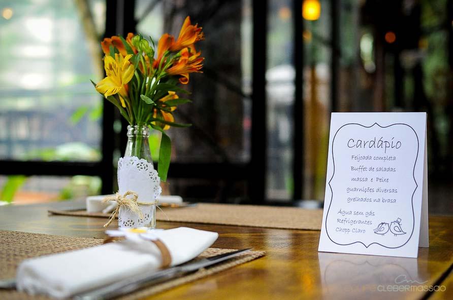 Casamento_Carol_Lafa_miniwedding11