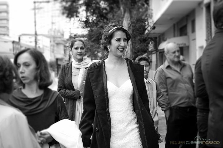 Casamento_Carol_Lafa_miniwedding2