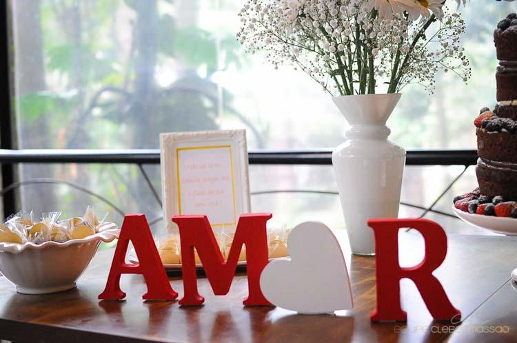 Casamento_Carol_Lafa_miniwedding21