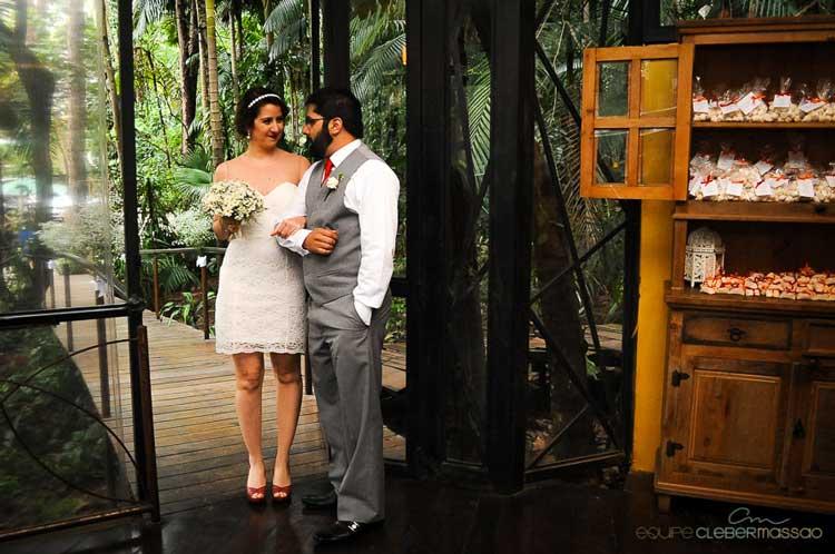 Casamento_Carol_Lafa_miniwedding26