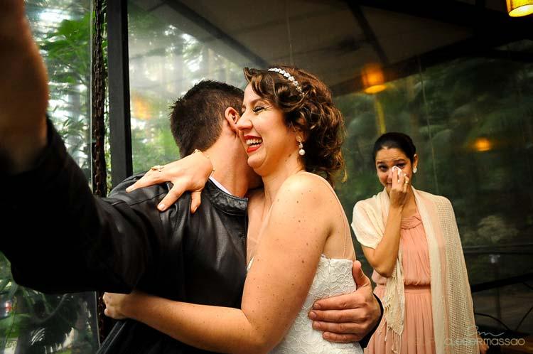 Casamento_Carol_Lafa_miniwedding31
