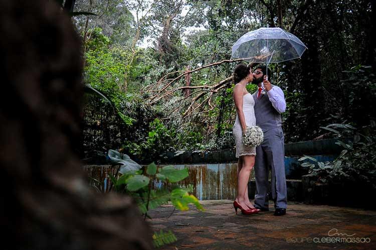 Casamento_Carol_Lafa_miniwedding32