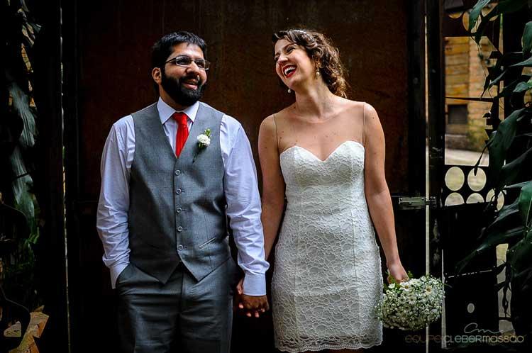 Casamento_Carol_Lafa_miniwedding34