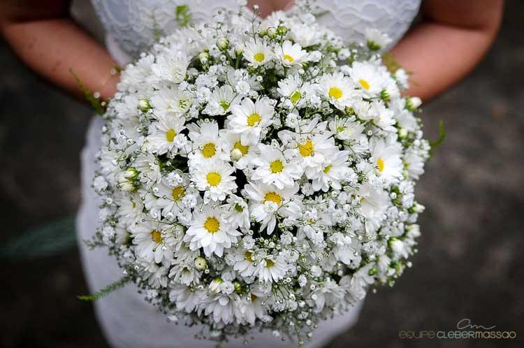 Casamento_Carol_Lafa_miniwedding35