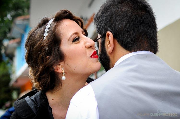 Casamento_Carol_Lafa_miniwedding4