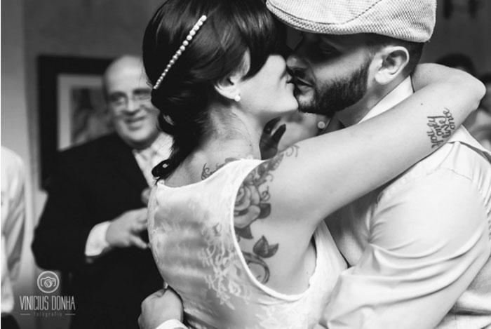 Casamento_Caroline.Fabiano