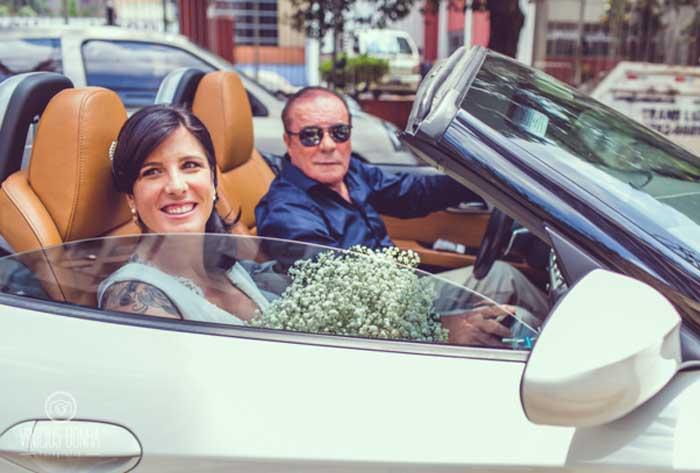 Casamento_Caroline.Fabiano14