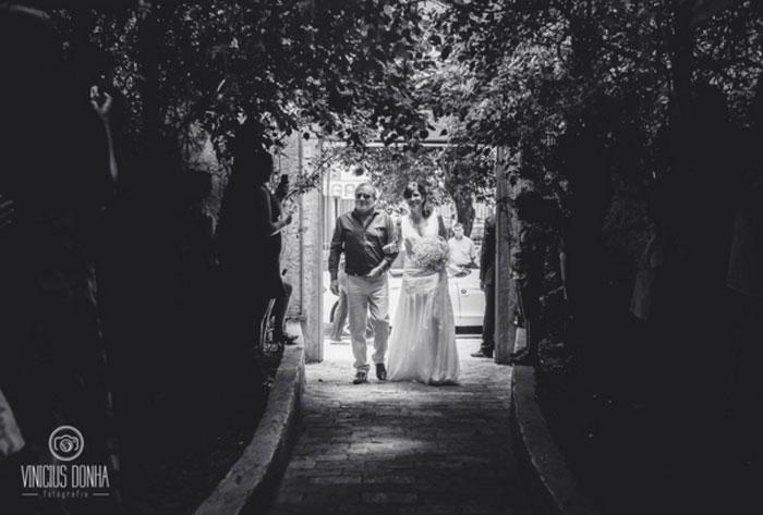 Casamento_Caroline.Fabiano16