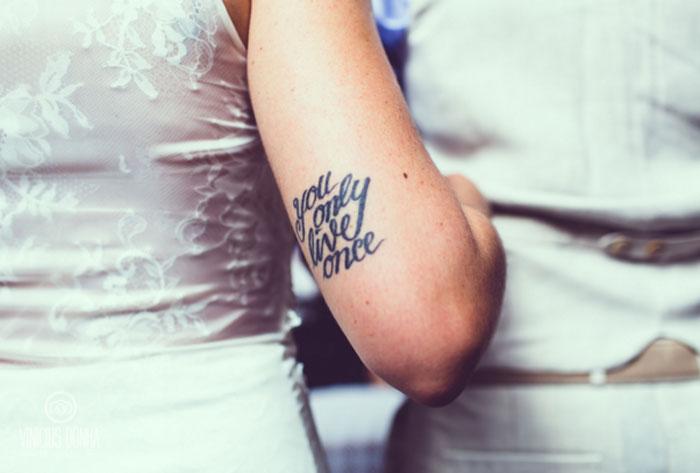 Casamento_Caroline.Fabiano20