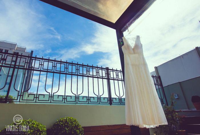 Casamento_Caroline.Fabiano4