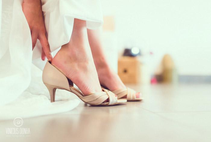 Casamento_Caroline.Fabiano6