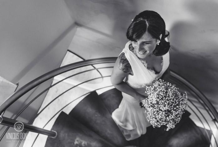 Casamento_Caroline.Fabiano7