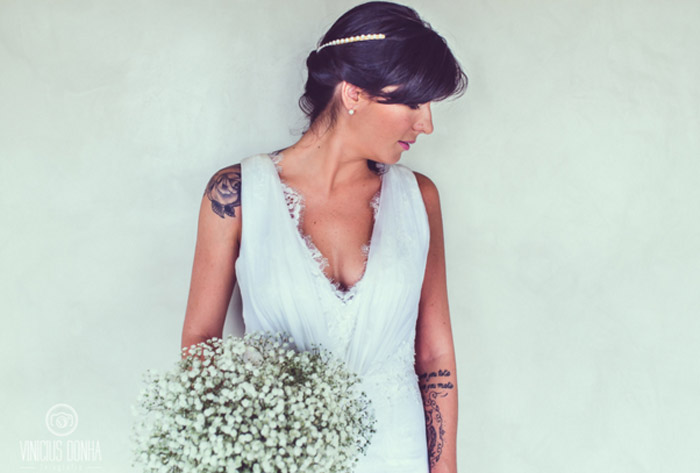 Casamento_Caroline.Fabiano8