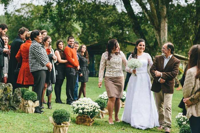 Casamento_Caroline_Joao10