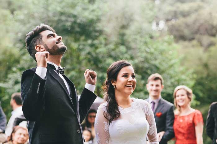 Casamento_Caroline_Joao13