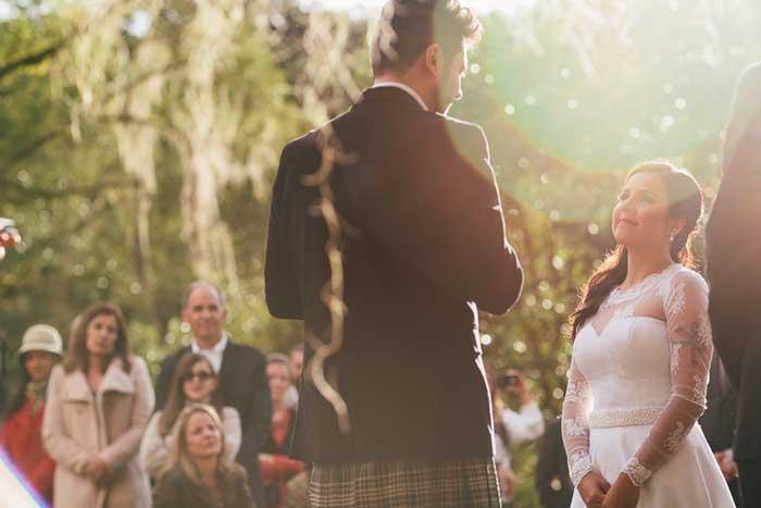Casamento_Caroline_Joao15