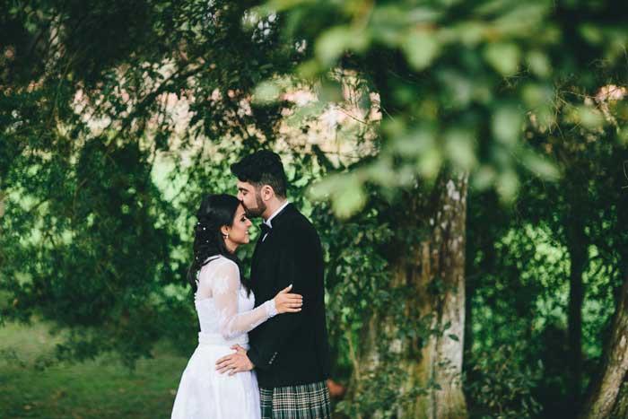 Casamento_Caroline_Joao16