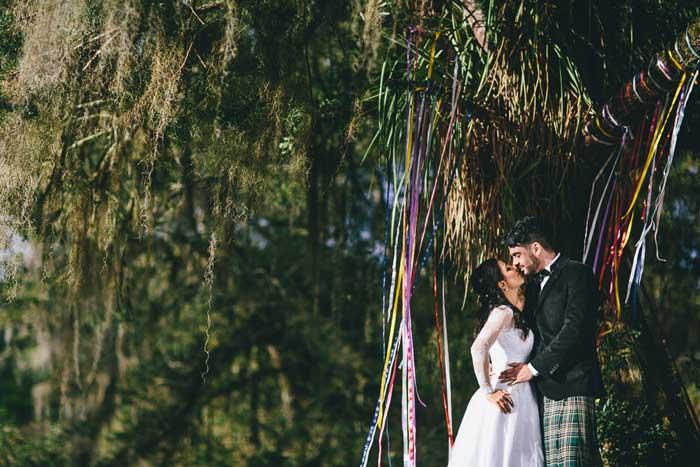 Casamento_Caroline_Joao17