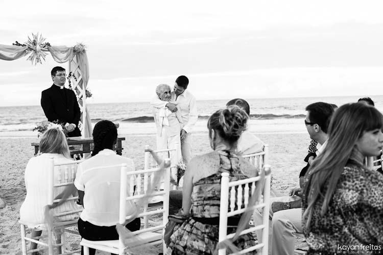 Casamento_Caroline_Patrick_20_convidados10