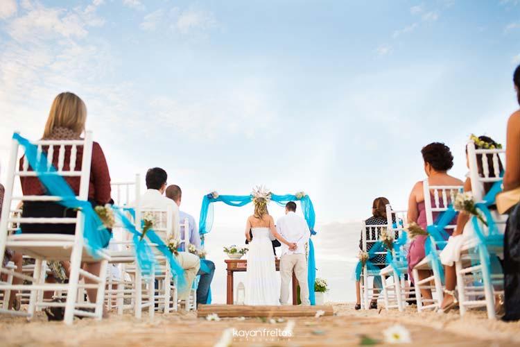 Casamento_Caroline_Patrick_20_convidados14
