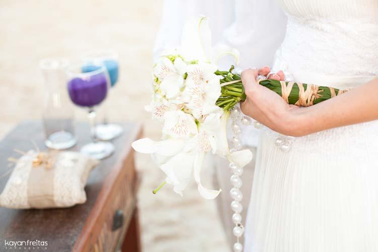 Casamento_Caroline_Patrick_20_convidados15