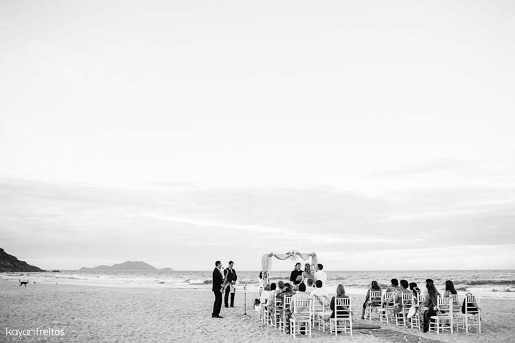 Casamento_Caroline_Patrick_20_convidados16