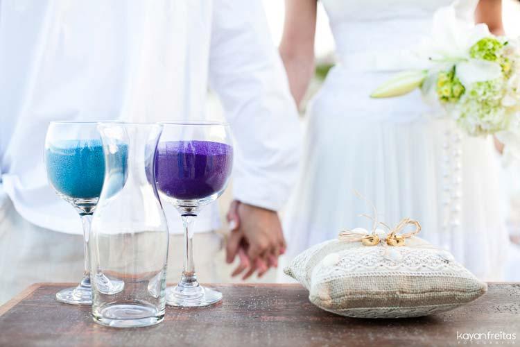 Casamento_Caroline_Patrick_20_convidados17