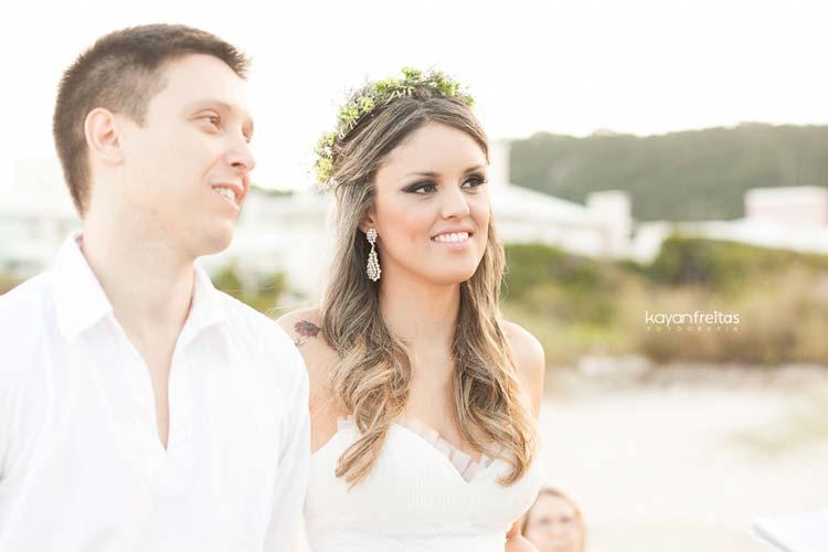 Casamento_Caroline_Patrick_20_convidados18