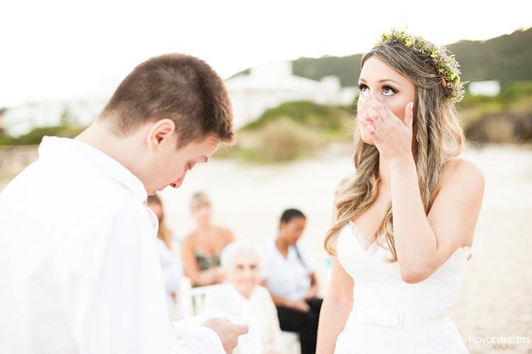 Casamento_Caroline_Patrick_20_convidados20
