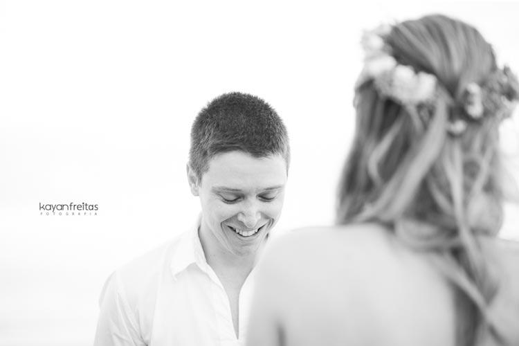 Casamento_Caroline_Patrick_20_convidados21