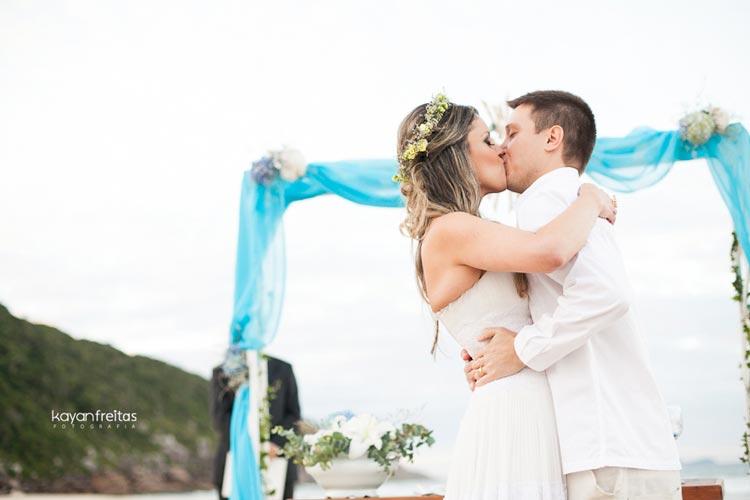 Casamento_Caroline_Patrick_20_convidados22