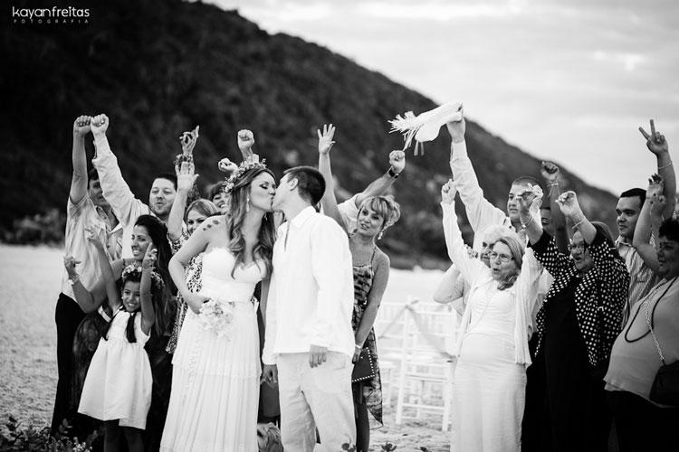 mini wedding - número de convidados