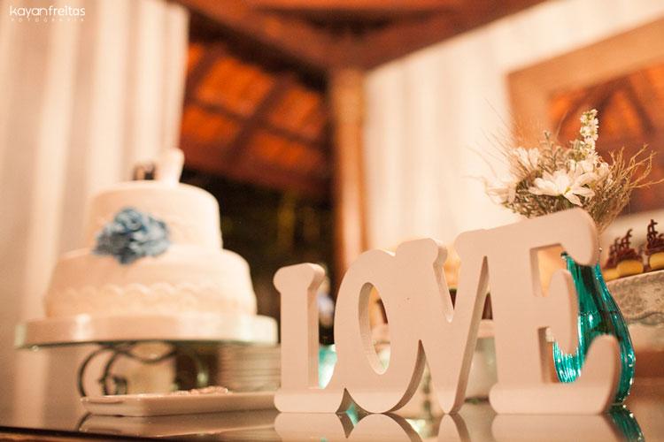 Casamento_Caroline_Patrick_20_convidados25