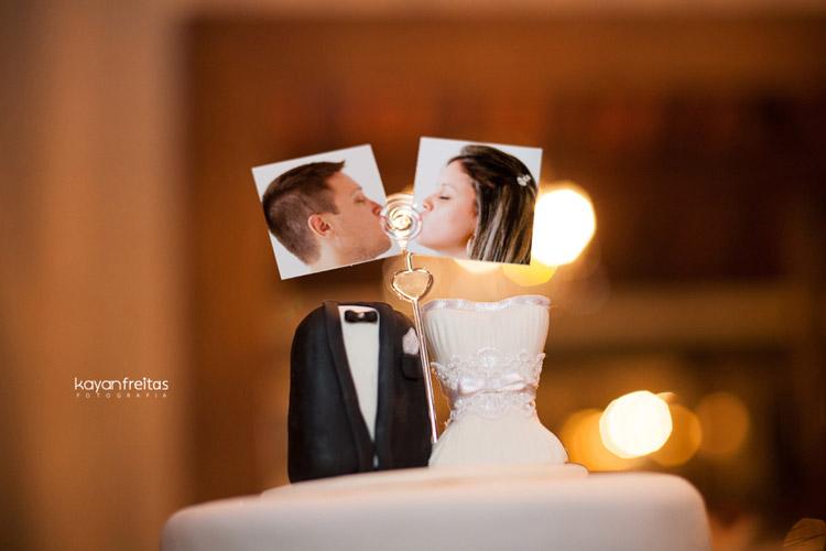Casamento_Caroline_Patrick_20_convidados29