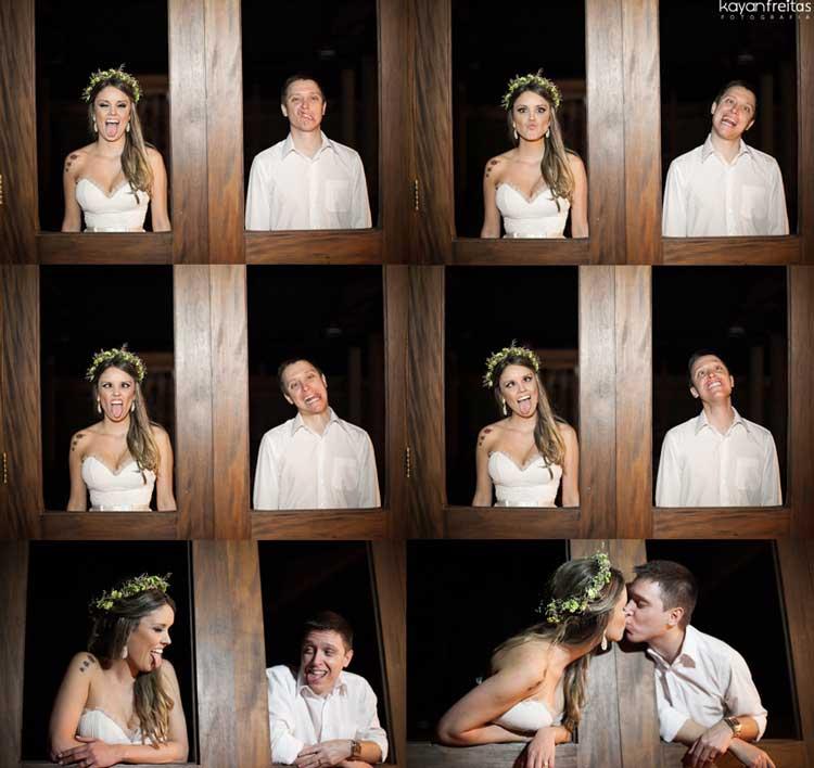 Casamento_Caroline_Patrick_20_convidados30