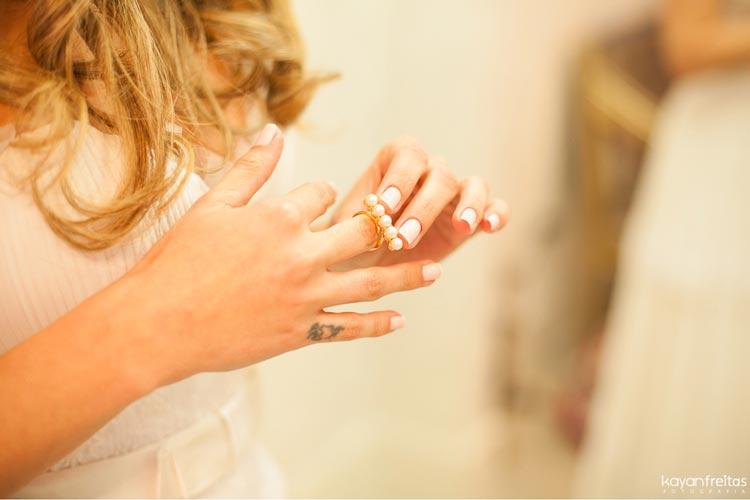Casamento_Caroline_Patrick_20_convidados6