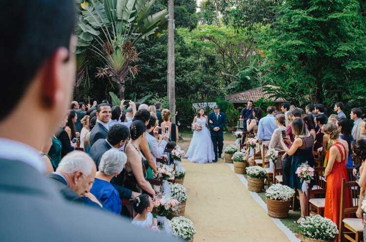Casamento_Cayssa.Rafael10