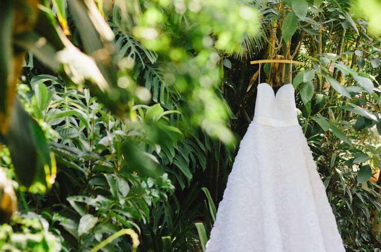 Casamento_Cayssa.Rafael2