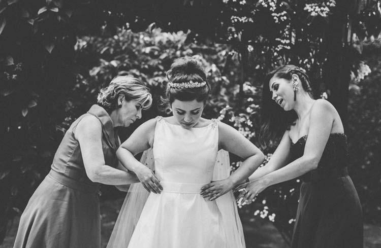 Casamento_Chica_Samuel10