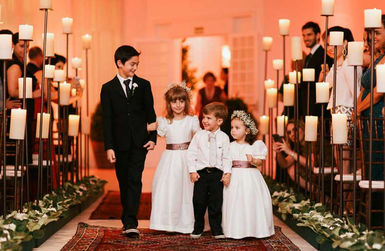 Casamento_Chica_Samuel16
