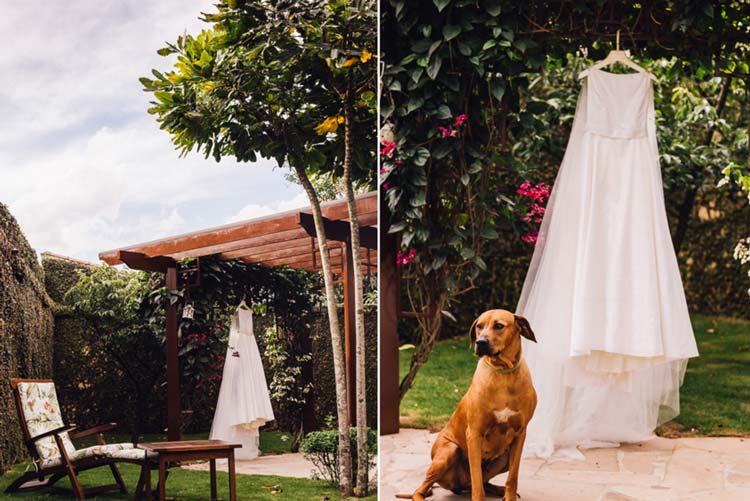 Casamento_Chica_Samuel9